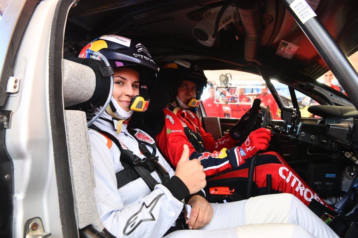 WRC: 55º RallyRACC Catalunya - Costa Daurada - Rally de España [24-27 Octubre] - Página 5 EHoYWLMX4AYfOGZ