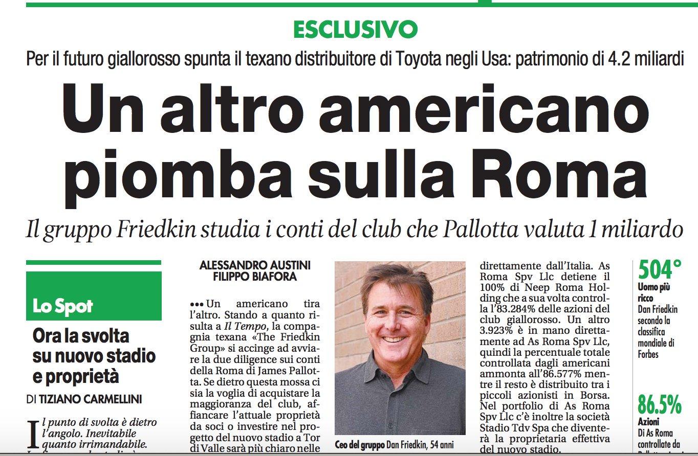 Filippo Biafora on Twitter: