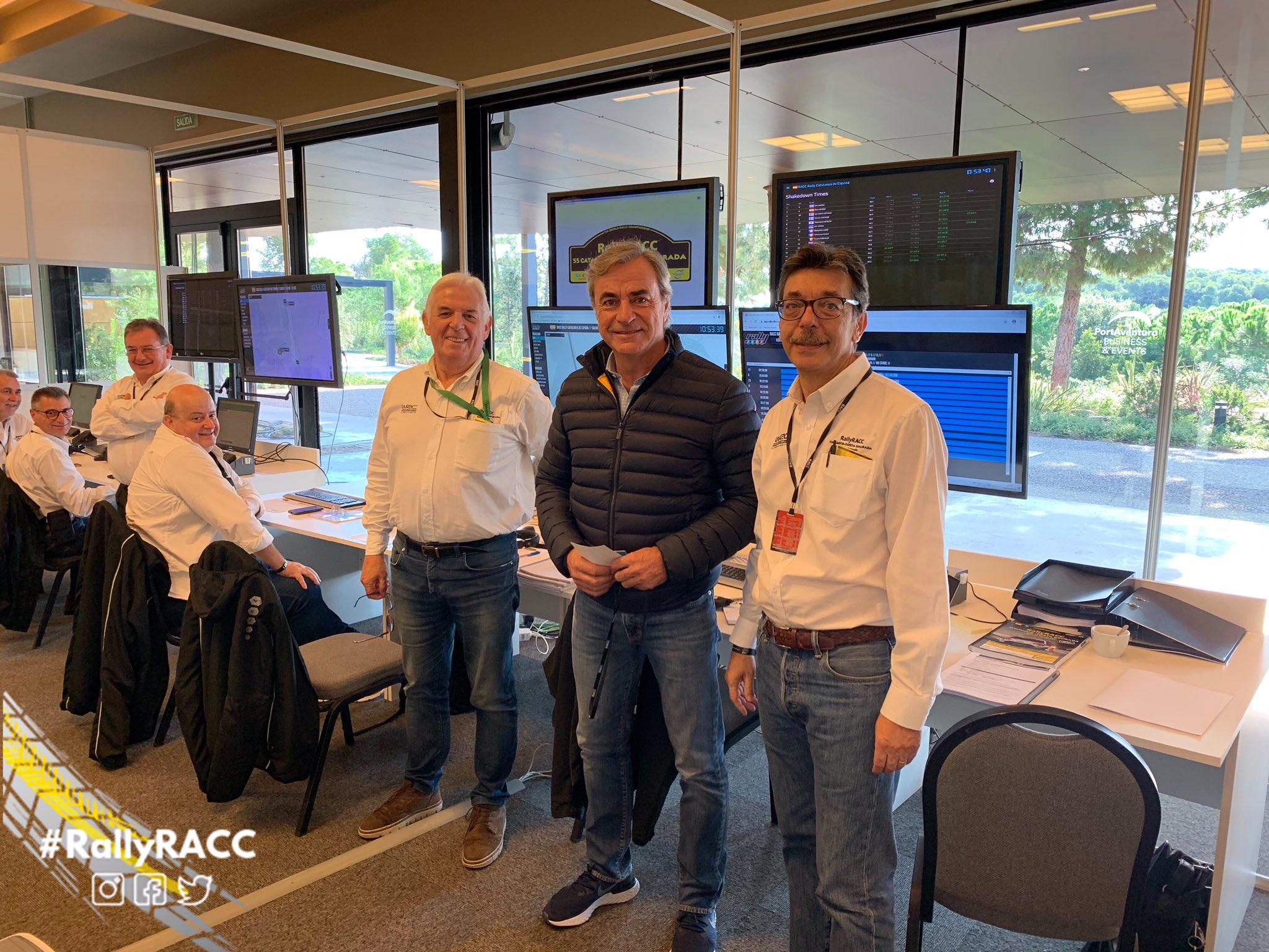 WRC: 55º RallyRACC Catalunya - Costa Daurada - Rally de España [24-27 Octubre] - Página 5 EHoeGeBWsAAEp48?format=jpg&name=4096x4096
