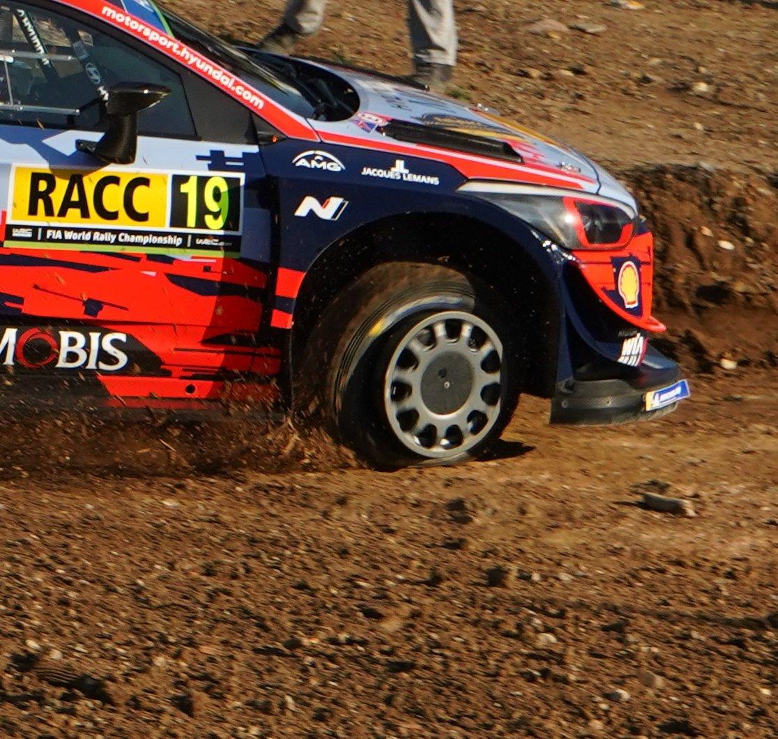 WRC: 55º RallyRACC Catalunya - Costa Daurada - Rally de España [24-27 Octubre] - Página 5 EHoi1eiW4AA3eZo