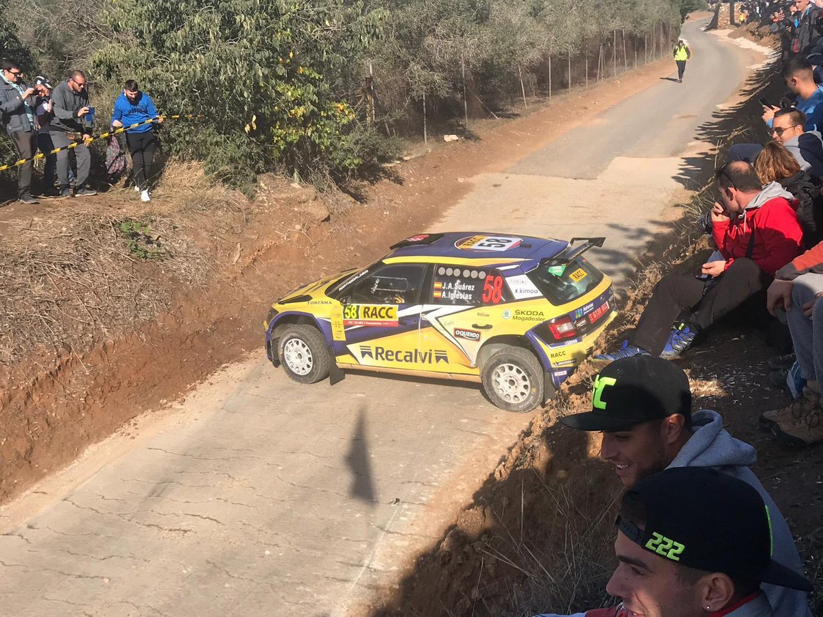 WRC: 55º RallyRACC Catalunya - Costa Daurada - Rally de España [24-27 Octubre] - Página 5 EHojbWWWsAAKmwa