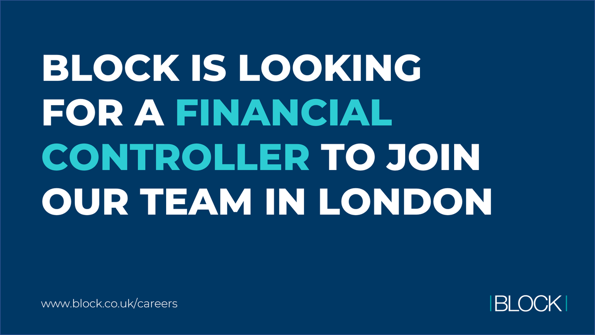 test Twitter Media - We're recruiting in our London finance team - check out our website for details of all our current opportunities - https://t.co/mzX2bOanob https://t.co/PgbsqqJRMn