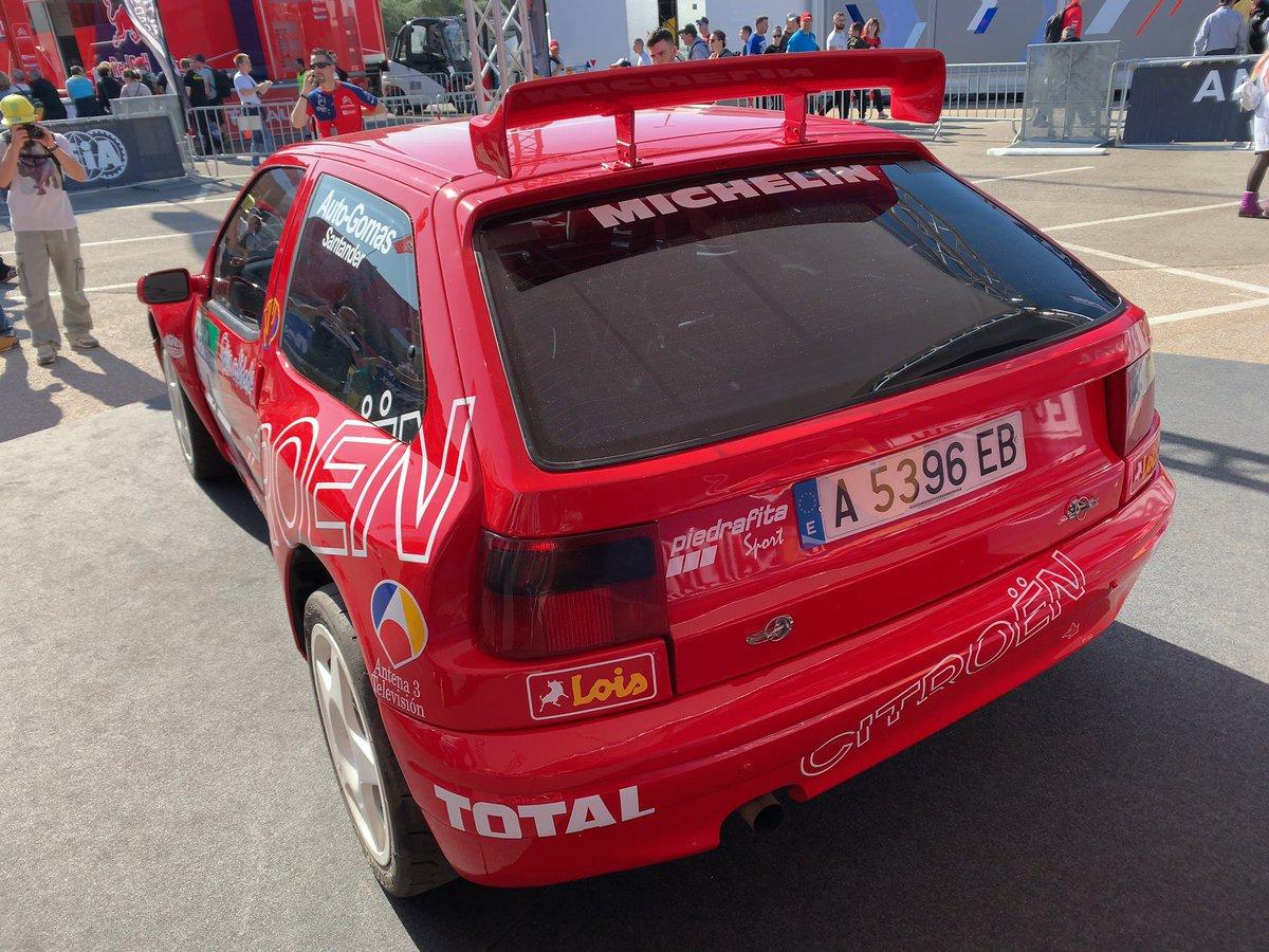 WRC: 55º RallyRACC Catalunya - Costa Daurada - Rally de España [24-27 Octubre] - Página 6 EHoshlBWkAIsjaQ