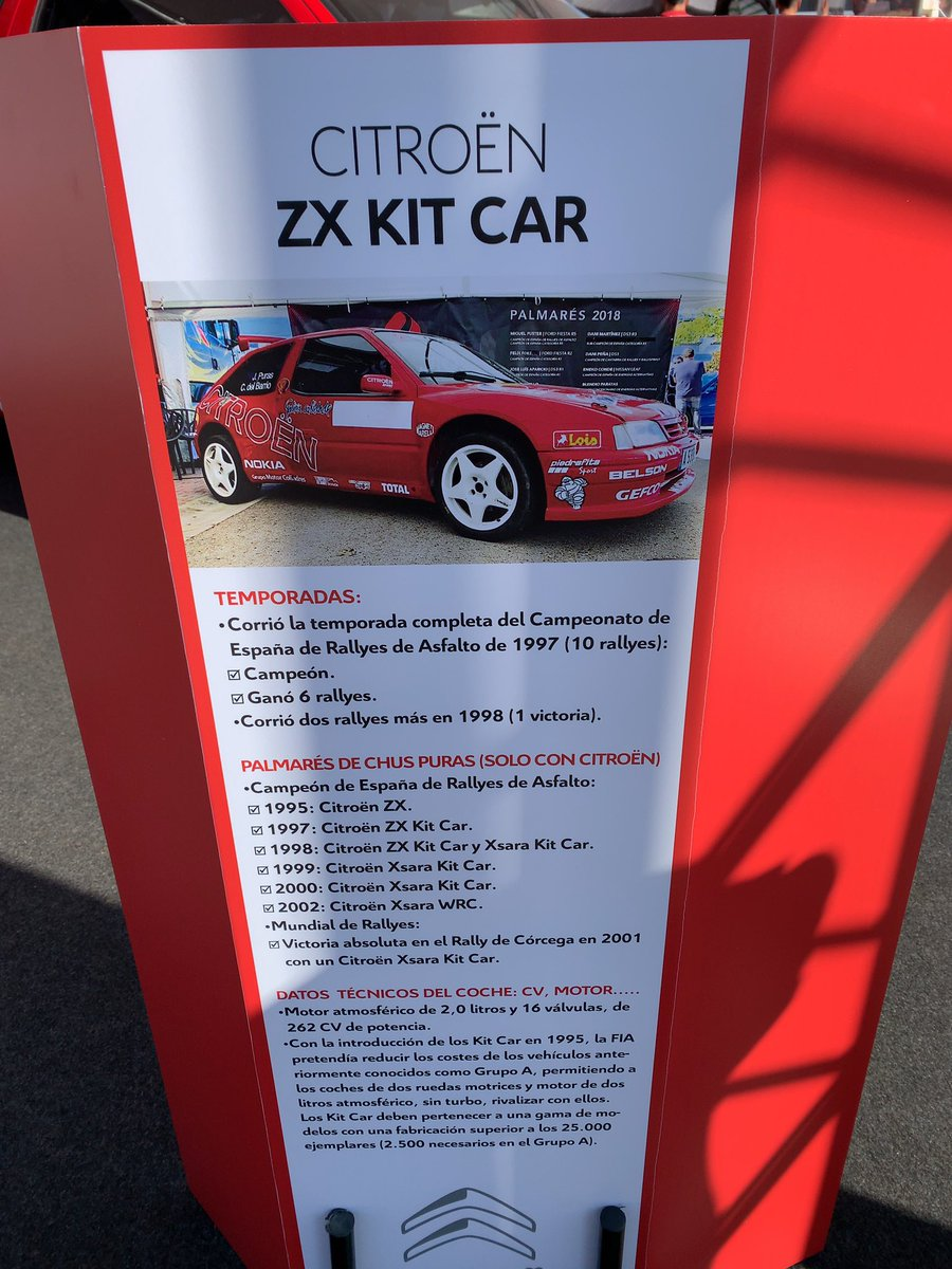 WRC: 55º RallyRACC Catalunya - Costa Daurada - Rally de España [24-27 Octubre] - Página 6 EHoshlBWsAA8Ley