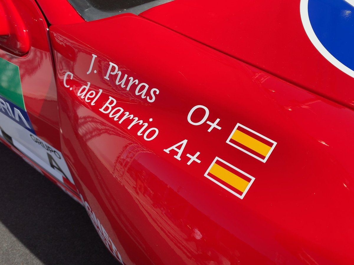 WRC: 55º RallyRACC Catalunya - Costa Daurada - Rally de España [24-27 Octubre] - Página 6 EHoshlIW4AAgEoy