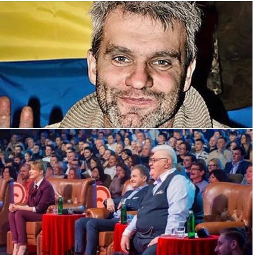 Совет Европы недостаточно реагирует на нарушение Россией прав человека, - Разумков - Цензор.НЕТ 6936