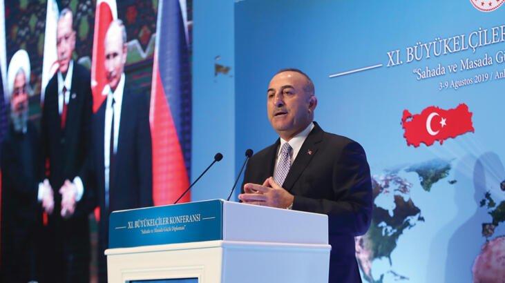 Türkiye'nin Başarılı Bir Dış Politika Girişimi: Yeniden Asya Girişimi https://nutukdergisi.blogspot.com/2019/10/turkiyenin-basarl-bir-ds-politika.html…