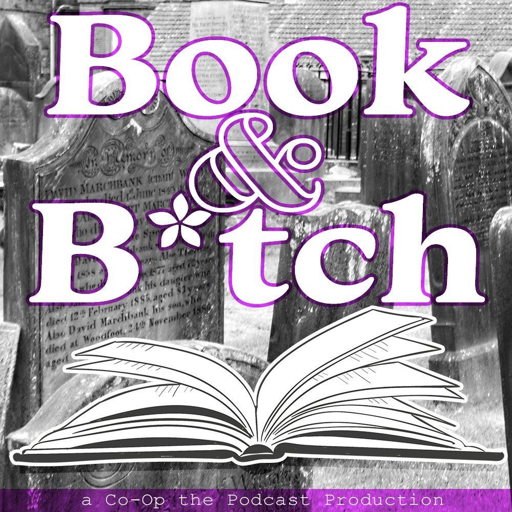 The book of bitch tibbs bones