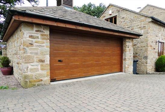 Gliderol Garage Doors >> H Gliderol Etiketa Sto Twitter