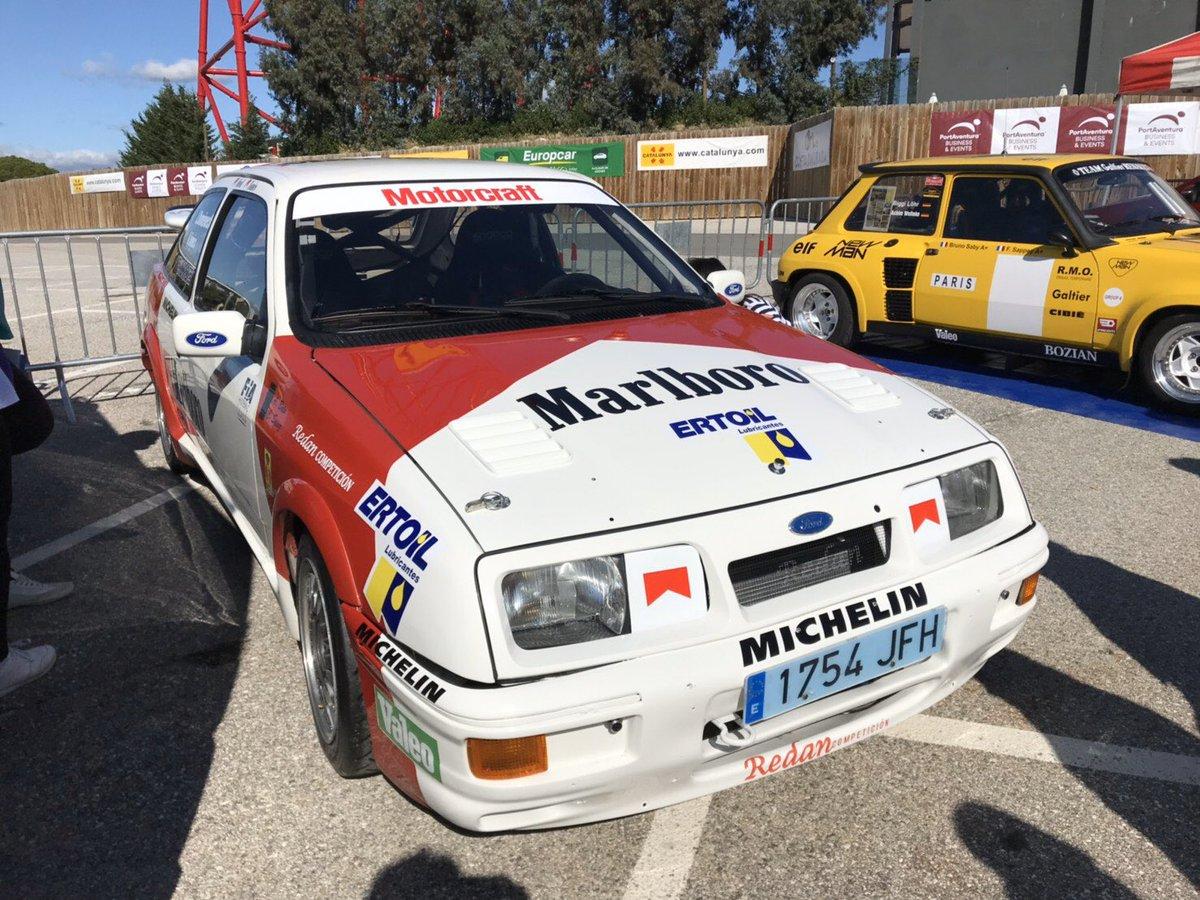 WRC: 55º RallyRACC Catalunya - Costa Daurada - Rally de España [24-27 Octubre] - Página 6 EHpG5SQVAAAvrqp