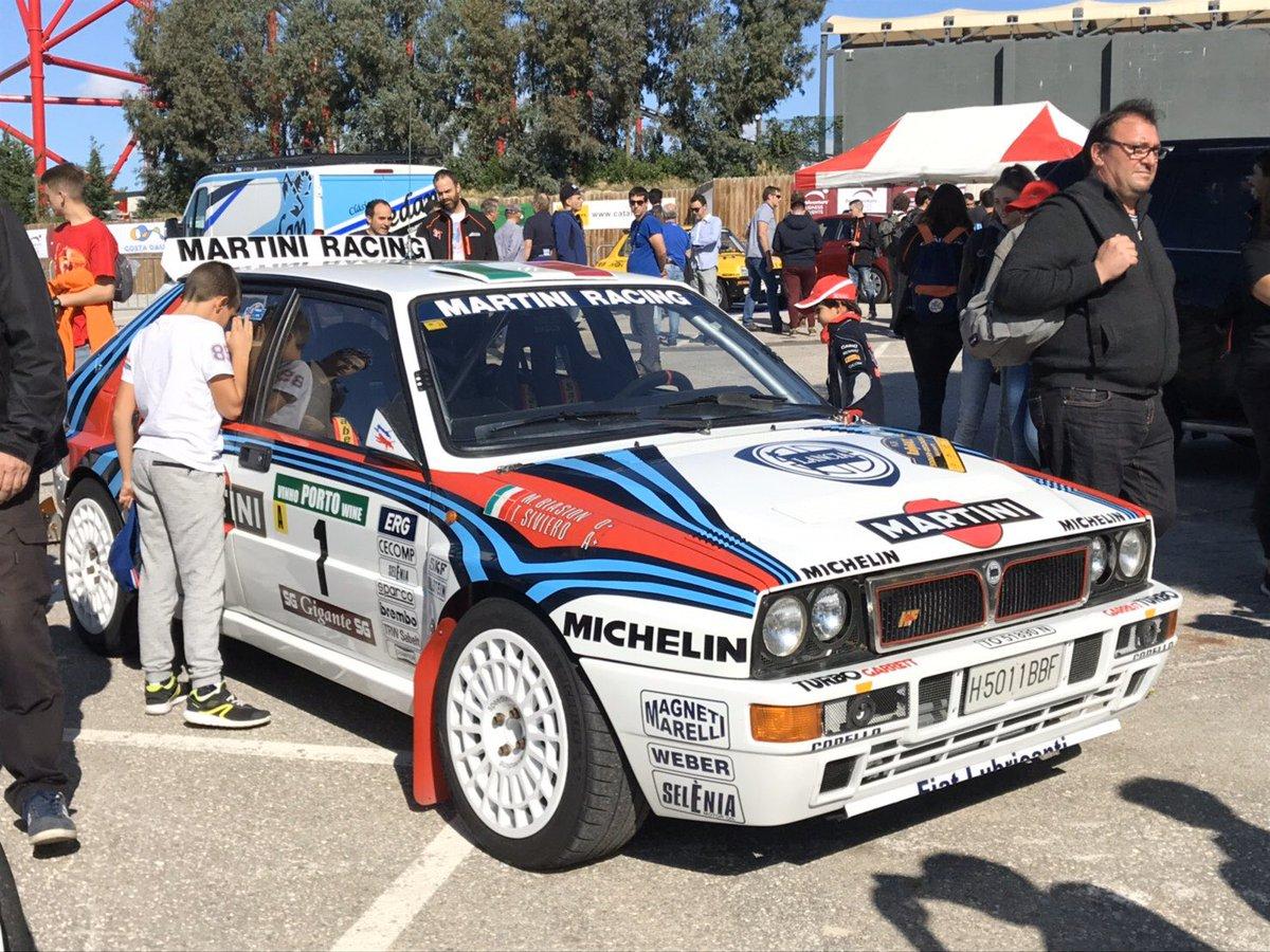 WRC: 55º RallyRACC Catalunya - Costa Daurada - Rally de España [24-27 Octubre] - Página 6 EHpG5SUUwAMpMU7