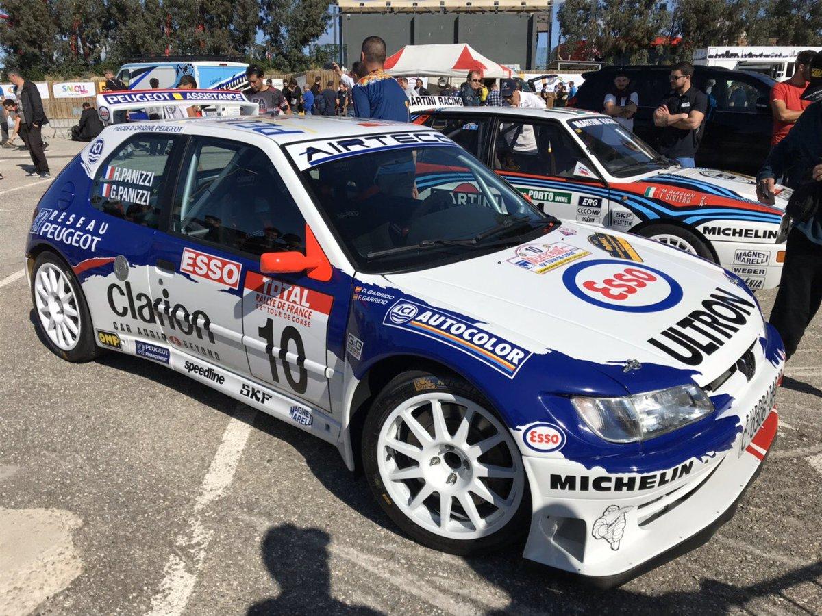 WRC: 55º RallyRACC Catalunya - Costa Daurada - Rally de España [24-27 Octubre] - Página 6 EHpG5XYUEAATqwp