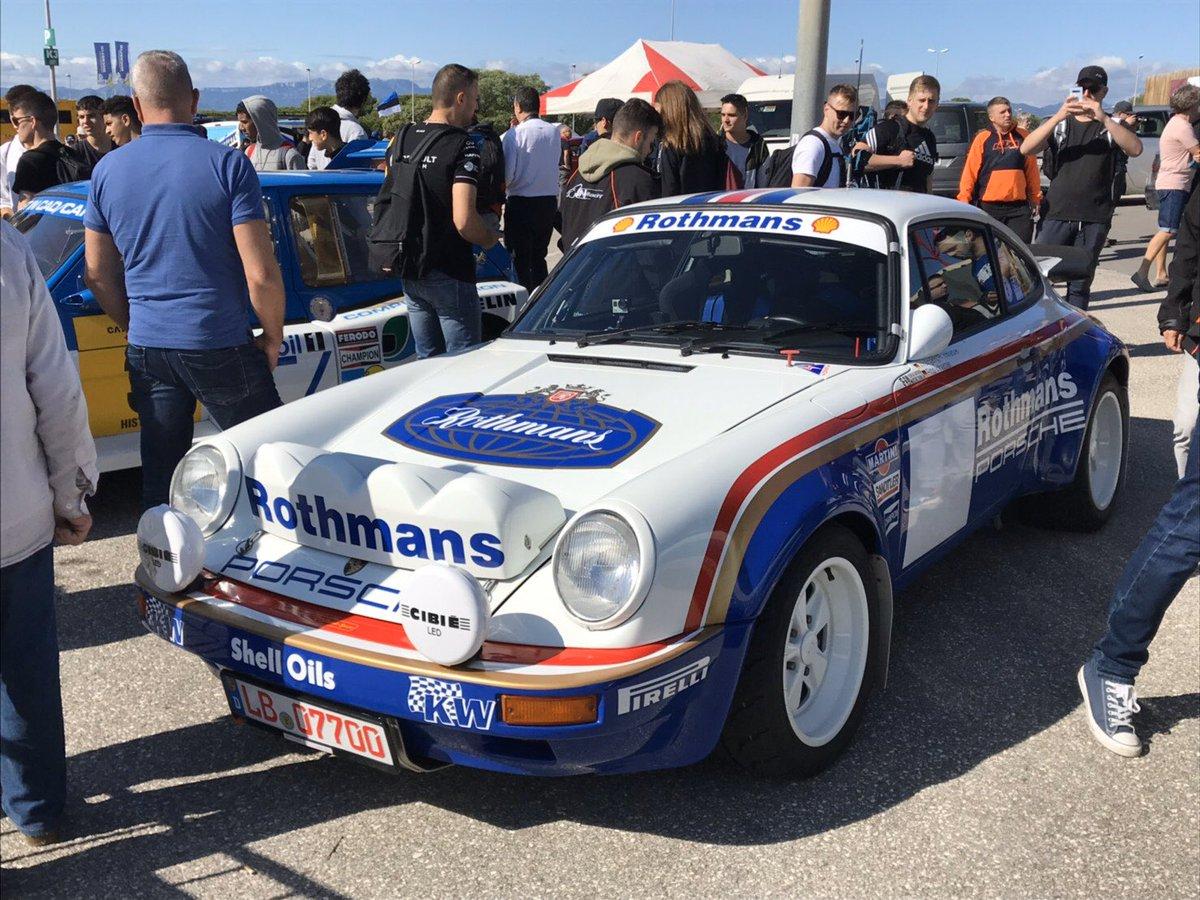 WRC: 55º RallyRACC Catalunya - Costa Daurada - Rally de España [24-27 Octubre] - Página 6 EHpGlJWU8AA-wkt