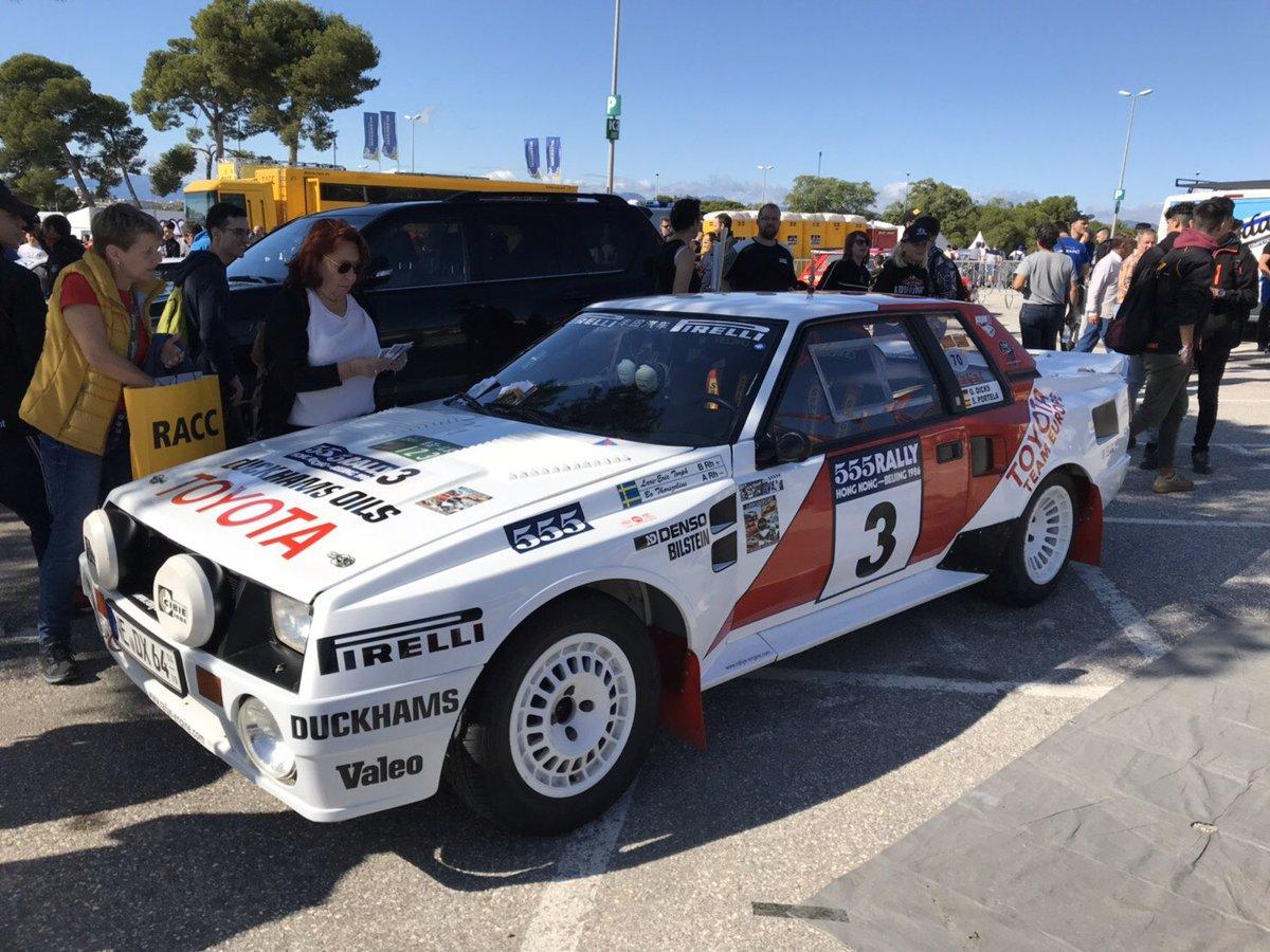 WRC: 55º RallyRACC Catalunya - Costa Daurada - Rally de España [24-27 Octubre] - Página 6 EHpGlJXVAAAdazF