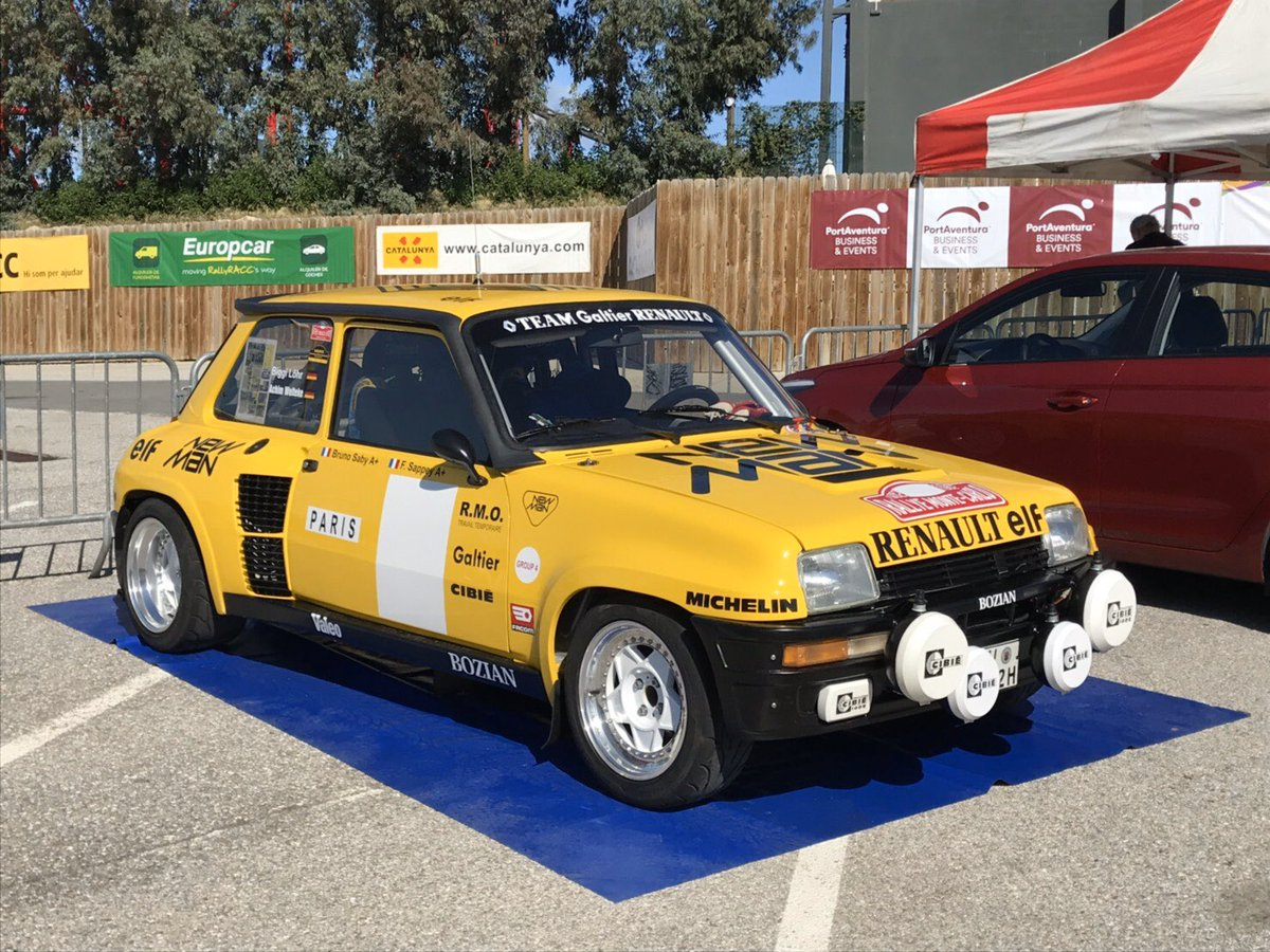 WRC: 55º RallyRACC Catalunya - Costa Daurada - Rally de España [24-27 Octubre] - Página 6 EHpGlJXVAAgPKhP