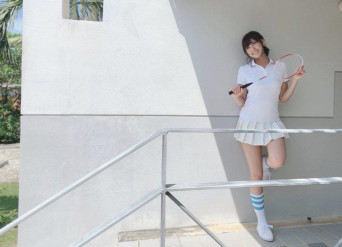 グラビアアイドル篠原冴美のTwitter自撮りエロ画像26
