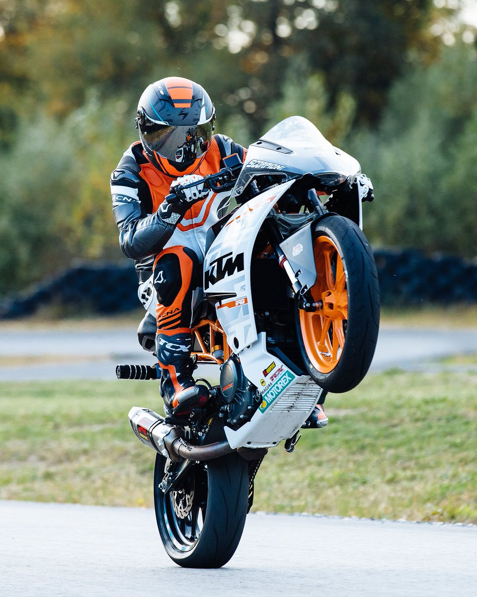 Rok Bagoros On Twitter Modified Ktm Rc 390 With New Record Announcment That We Will Rock India Full Vlog Https T Co Dzj1d8360f Motorcycle Ktm Motorcycles Rokonvlog Motorsports Https T Co Pgny5kwowp
