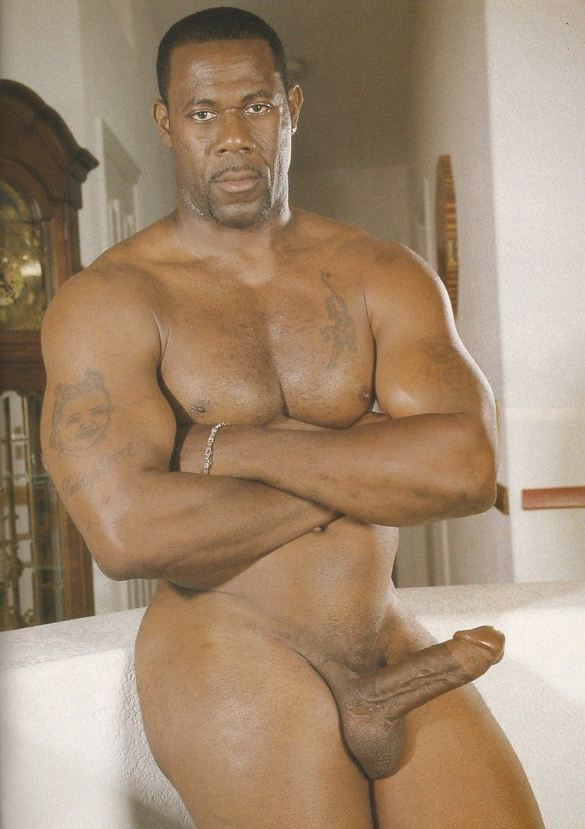 Frank shaft adult male pornstar — photo 9
