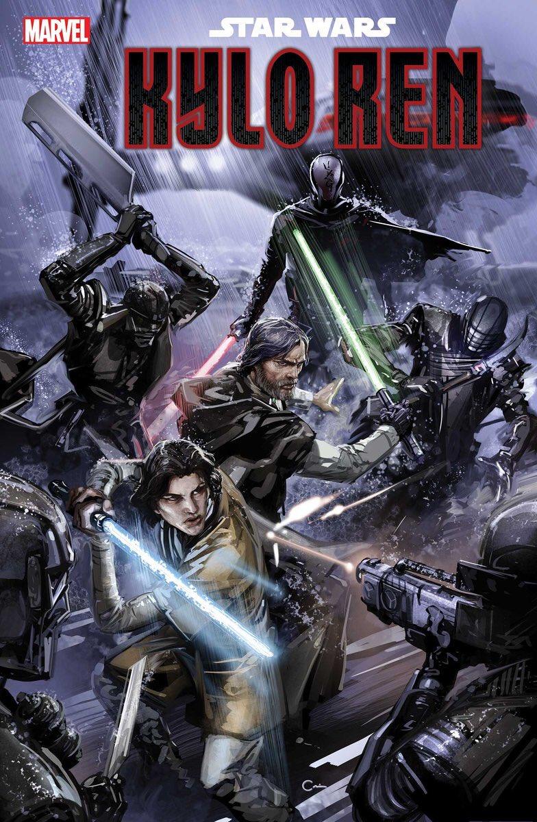 The Rey Kenobi Files - Page 24 EHpakpYX0AA2LiO?format=jpg&name=large