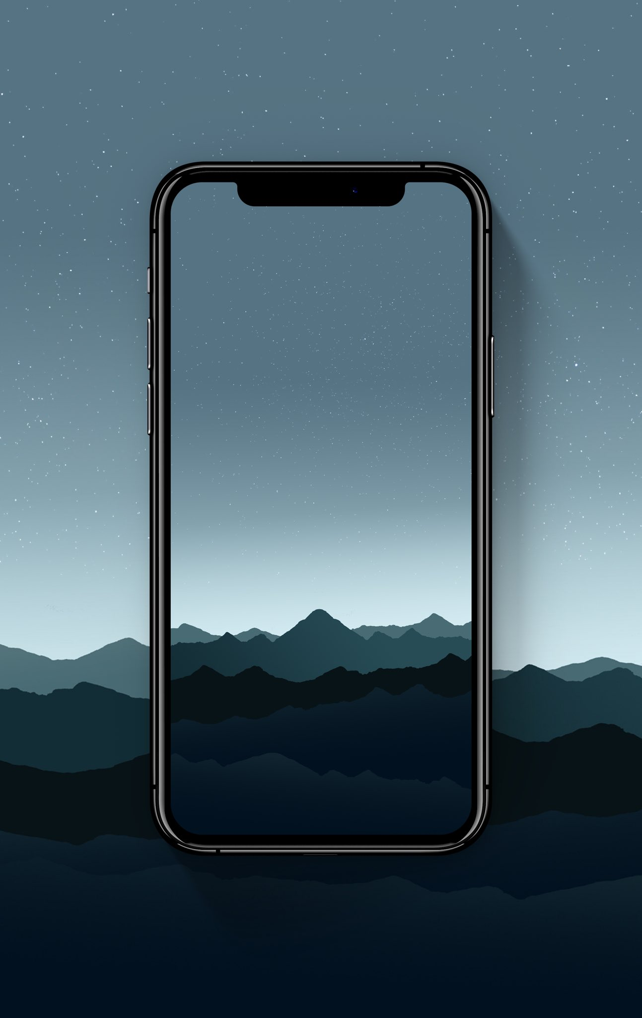 Ar7 On Twitter Wallpapers Minimal Mountains Scenery Wallpaper For Iphone11promax Iphone11pro Iphone11 Iphonexsmax Iphonexr Iphonexs Iphonex All Other Iphone Ipad Desktop Download