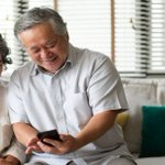 Learn how to ace the senior living market with these helpful tips: https://t.co/LiNPY0jdLw #seniorhousing