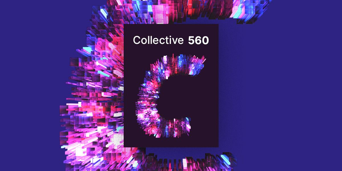 Web Design & Development News: Collective #560 tympanus.net/codrops/collec…