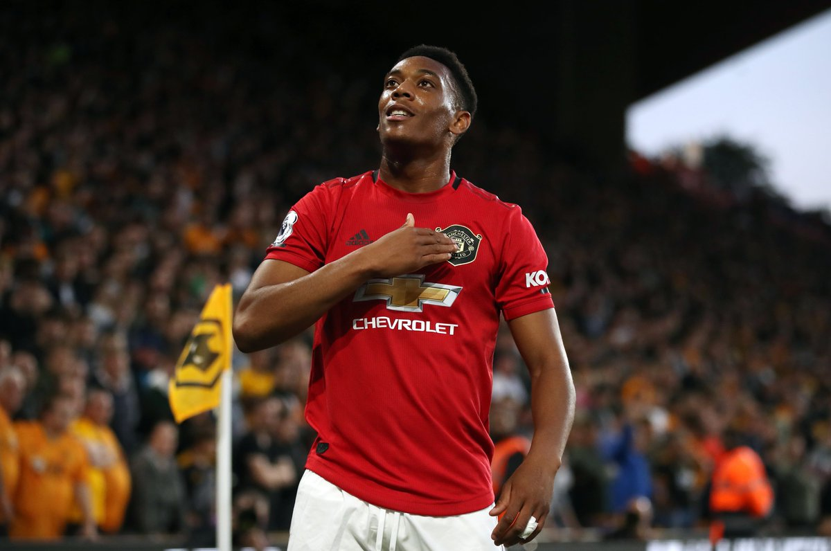 Video: Partizan vs Manchester United Highlights