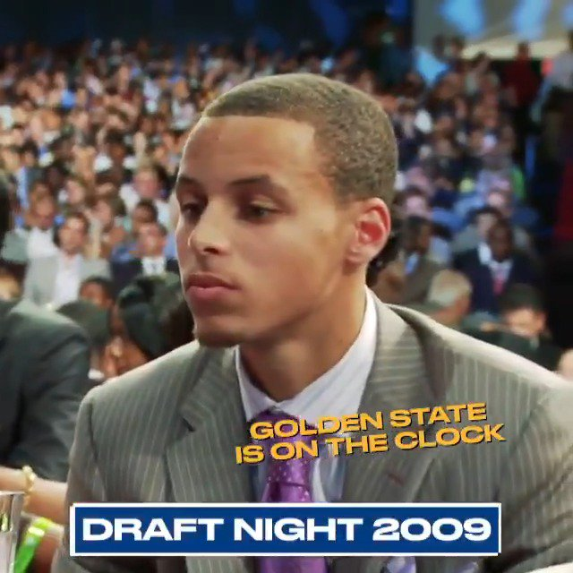 Happy birthday to my Goat Stephen Curry best point guard in the game