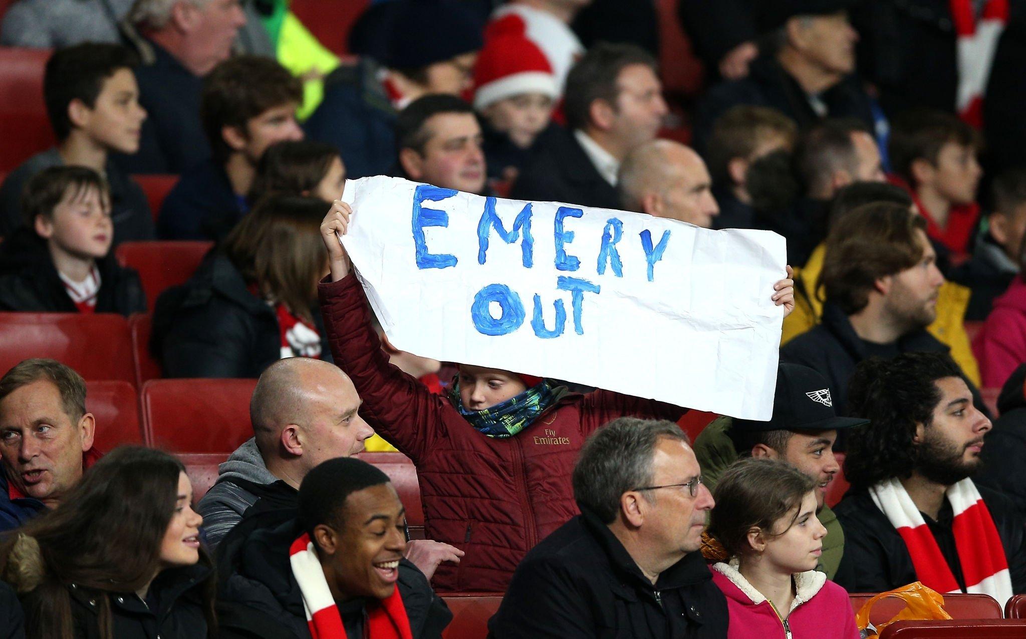 Лига Европы. Пепе спас Арсенал от позора, Мальме обыграл Лугано - изображение 1