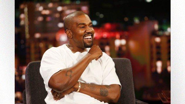 Happy Birthday, baby: Kanye West surprises Kim Kardashian with $1 million charitydonation