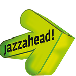 Image for the Tweet beginning: Want to represent the #Canadianjazz