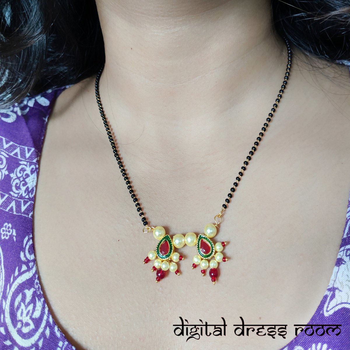 Digital Dress Room On Twitter Short Mangalsutra Designs Gold Plated Latest Pearls Red Stone Pendant Traditional Mangalsutra Item Code 1407n86 299 18 Inches Mangalsutra Mangalsutradesign Goldmangalsutra Mangalsutracollection,Bridal Lehenga Blouse Back Designs 2020
