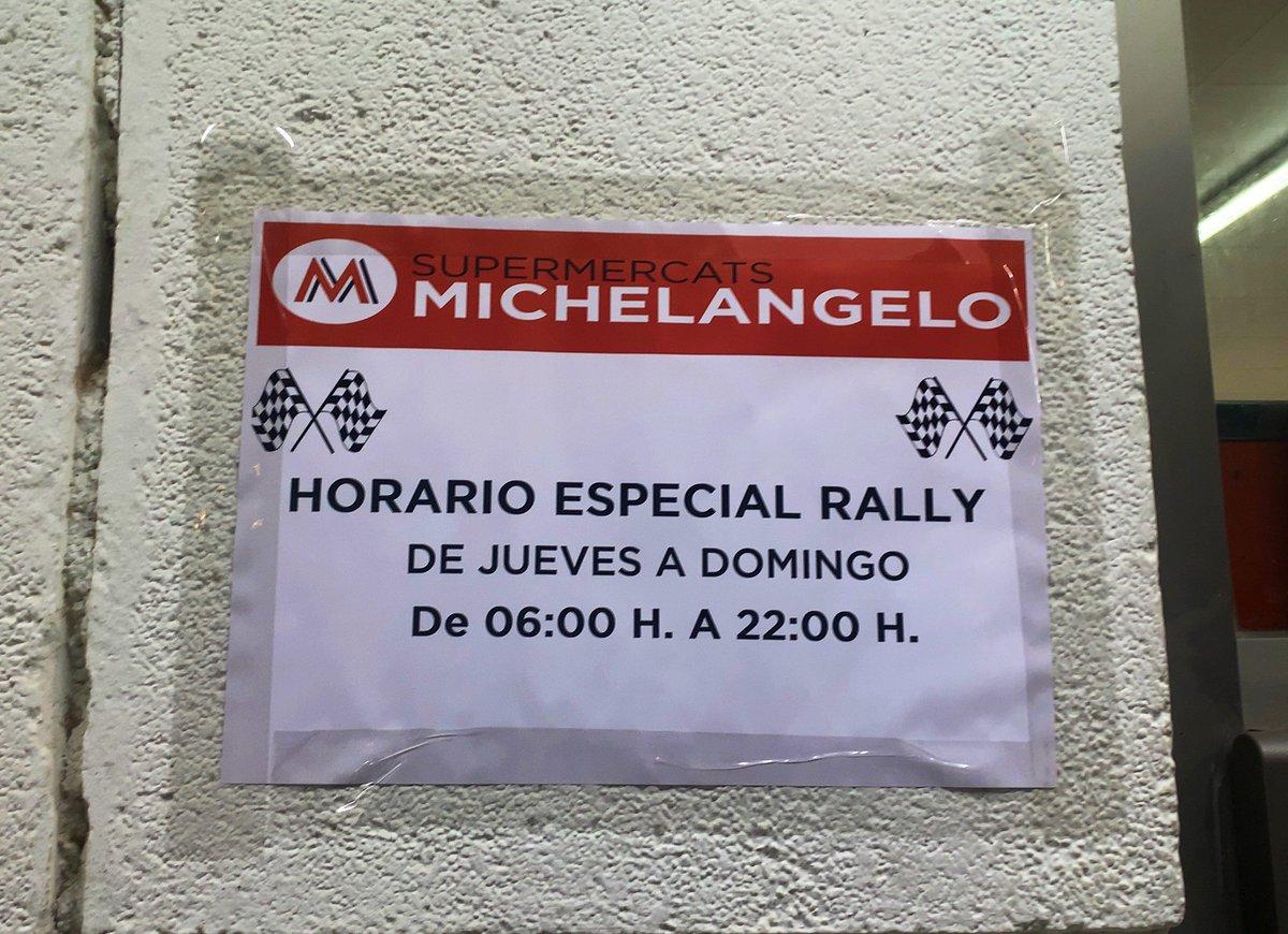 WRC: 55º RallyRACC Catalunya - Costa Daurada - Rally de España [24-27 Octubre] - Página 6 EHs5eIPXYAAGfu9