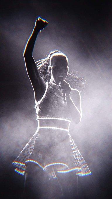 Happy 35rh birthday to Katy Perry b 10/25/84
