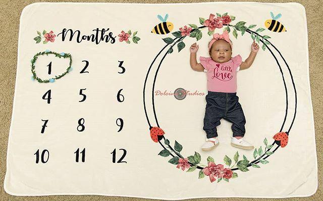 1 month old.. #dolcinestudios #photooftheday #photographer #photo #nikonlife #nikonphotographypic.twitter.com/Tp1GSvWMHk