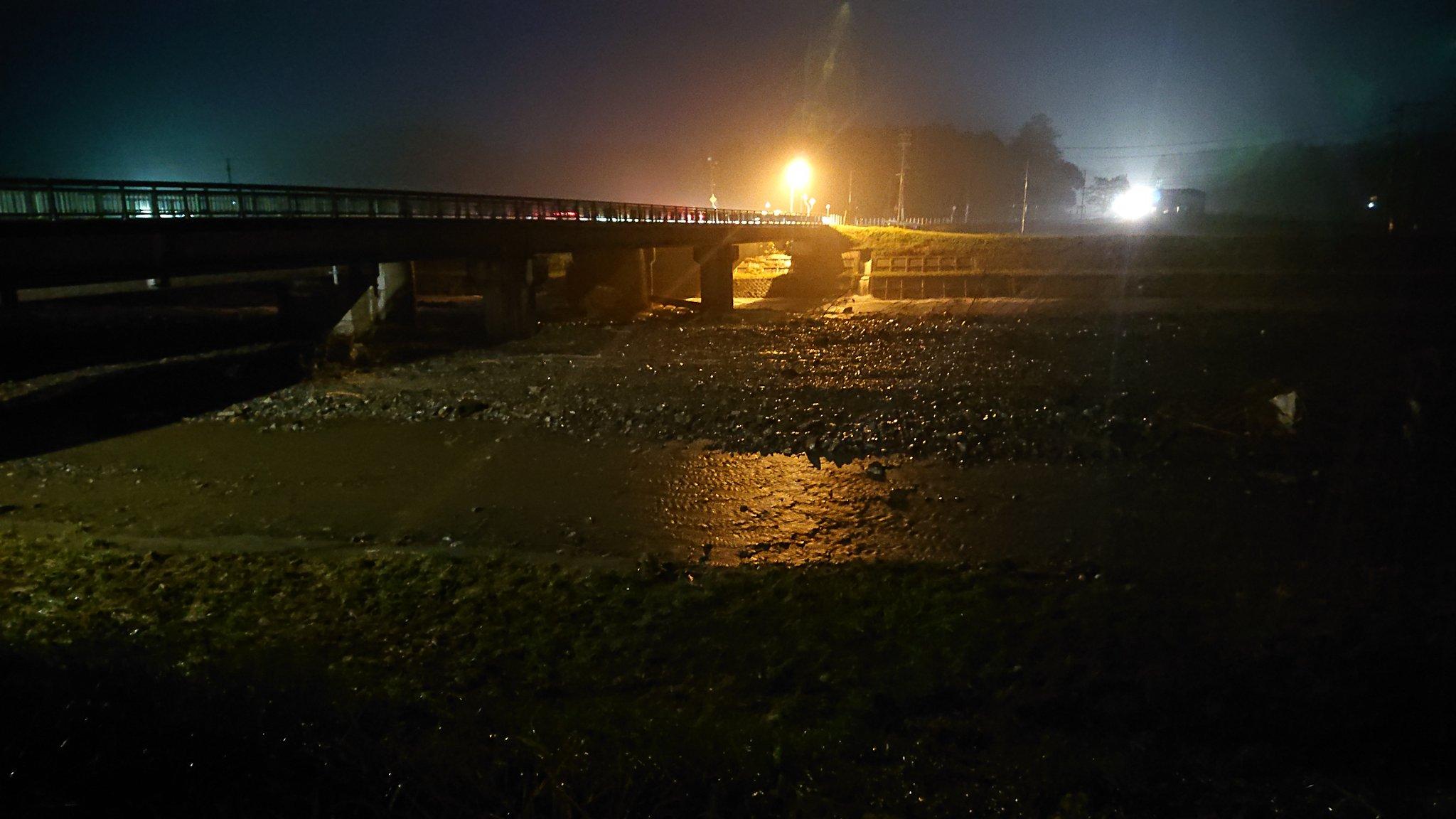 画像,新田川はまだ大丈夫そう https://t.co/RbL5kfT6KK。