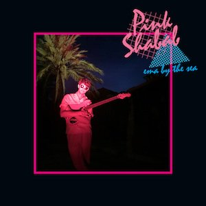 test Twitter Media - Karaoke Kalk Newsletter October 2019 - https://t.co/GrJnavGw1a Out today: Pink Shabab - If only I could hold you one more time https://t.co/xXCRvDlDx9   https://t.co/7LrZOZTO7T   https://t.co/SvPi0tjWsu https://t.co/EfIKvdJHP7
