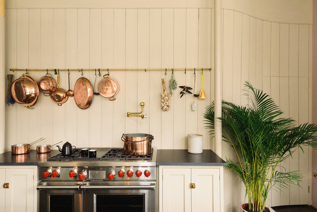 Devol Kitchens On Twitter Our Aged