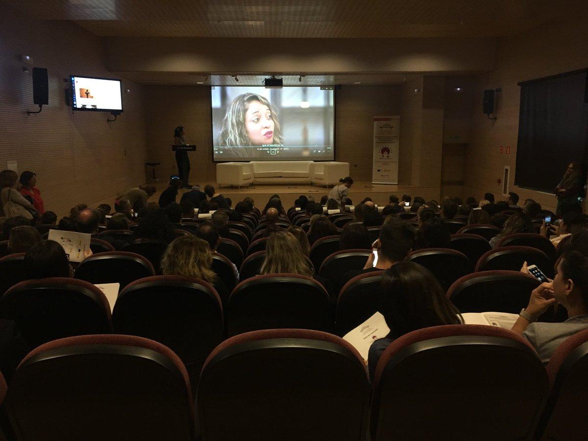 "Cruz Roja Alicante على تويتر: ""Arranca la jornada de la"