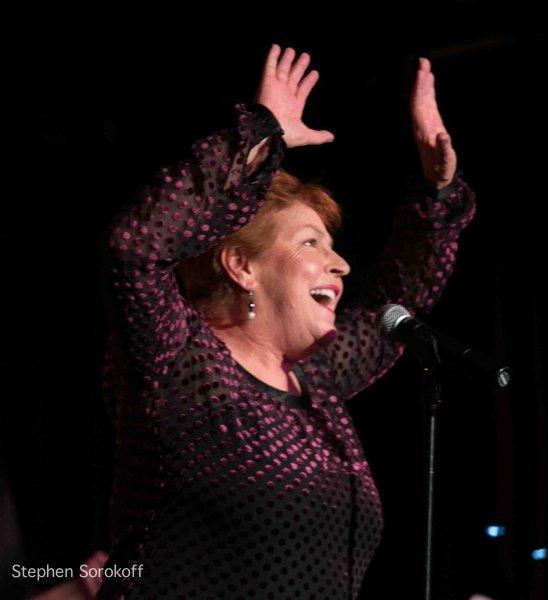 Sending Joyous Birthday Wishes to My Favorite Diva.  Happy Birthday, Helen Reddy!