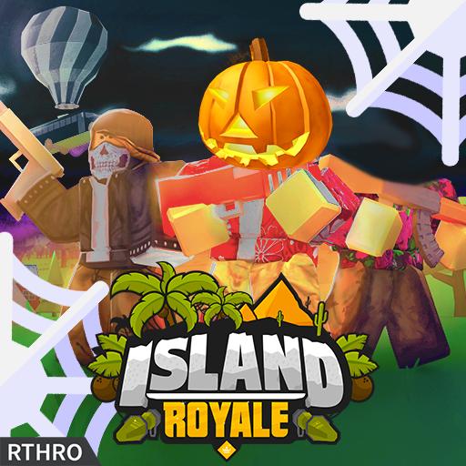 Jared Kooiman On Twitter Island Royale Update Ultra - island royale beta codes roblox
