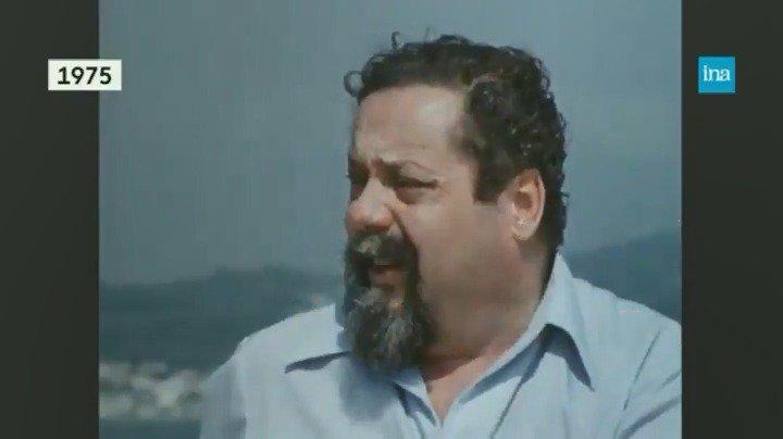 """#RadioLondres #LesJoursHeureux #CNR #NosJoursHeureux  🎙 #media #journal #7h #13h #20h  En ce moment sur """"Radio Londres 2.0"""" :  📻 https://t.co/H6Q11OOELL - NOUS SOMMES LA CIVILISATION DES DECHETS Dechets marins - Alain Bo(...)"""