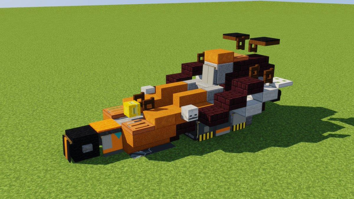 Майнкрафт как построить строительную технику авито волгоград автомобили с пробегом спецтехника