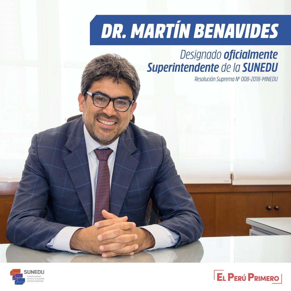 Posible fraude por uso de título de doctor de César Acuña en el Perú no habilitado por Universidad Complutense