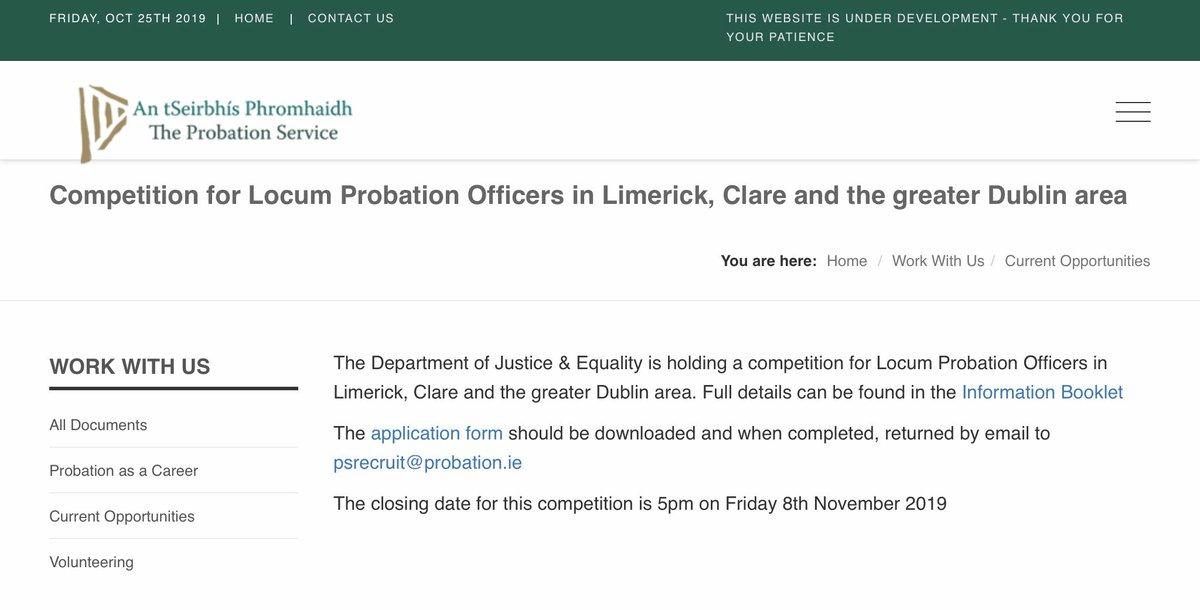 Ennis Parish | Mass Times | Events & Notices | Co. Clare, Ireland
