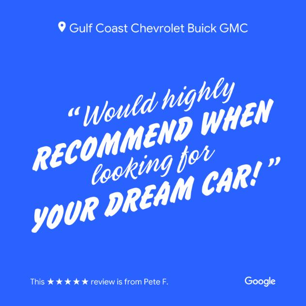 gulf coast chevrolet buick gmc gulfcoastchev twitter twitter