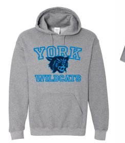 test Twitter Media - It is sure to be an epic football game tonight 6:00 against hometown rivals Wells, and senior night to boot! Be sure to visit concessions for York Harbor Inn mac & cheese, Ruby's chili and Cornerstone pizza and check out our sweatshirts before they sell out! https://t.co/4ubmN6abTU