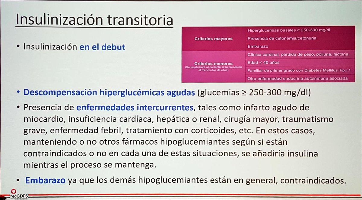 traumatismo renal caso clínico de diabetes