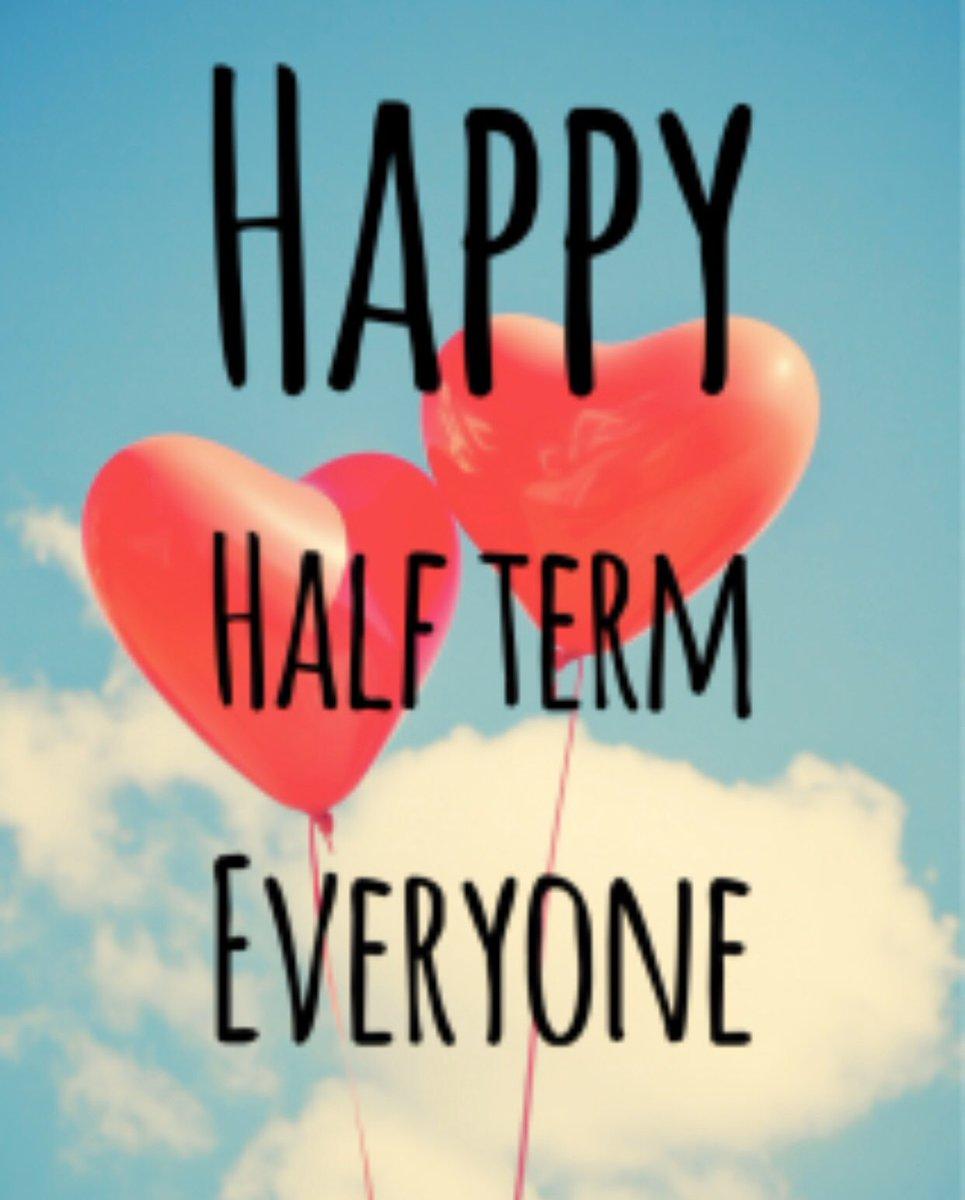 """Helen Hegerty on Twitter: """"@DevonshireJun @DevonshireInf ... Happy ..."""