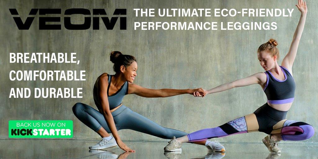 iLUGU Womens High Waist Work Out Pants Sports Baseball Youth Gym Yoga Running Fitness Leggings Yoga Workout Clothes